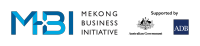 Mekong Business Initiative (MBI)