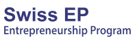 Swiss Entrepreneurship Program