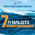TOP 7 SURF Pitching Competition Finalists reveal NOW