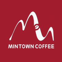 Mintown Coffee