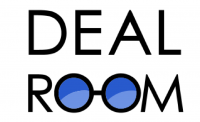 (English) Deal room